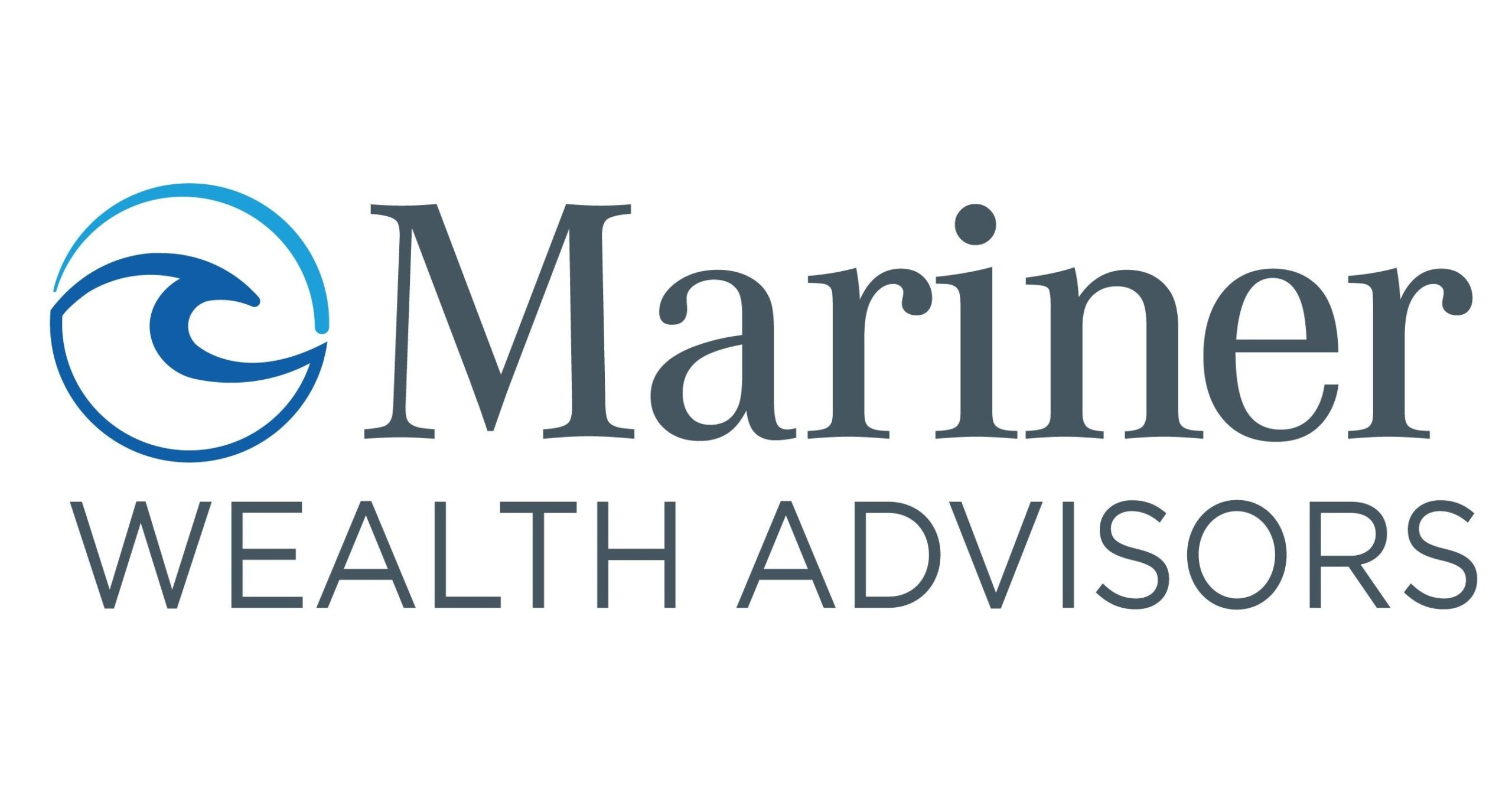 Marnier wealth advisors